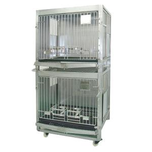 Dog Metabolic Cage